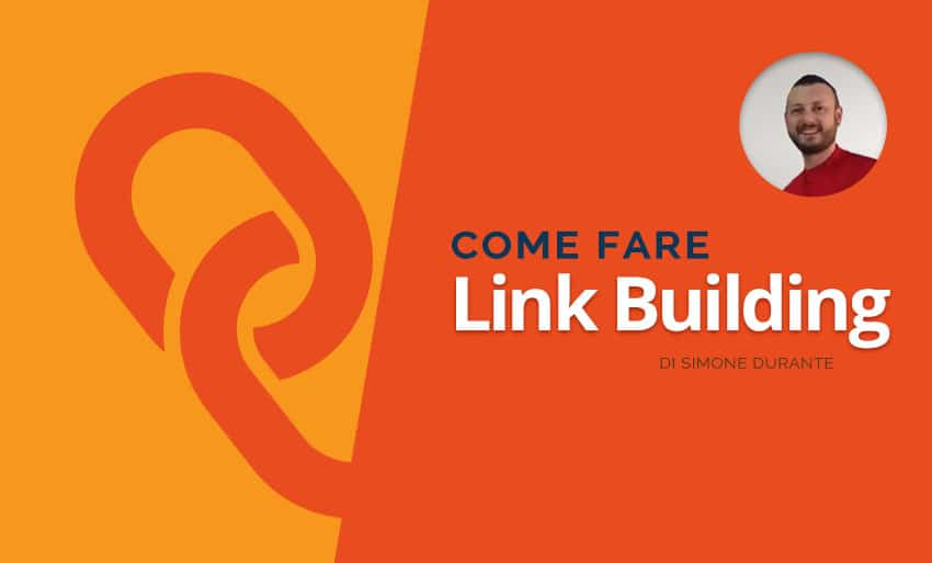 link_building