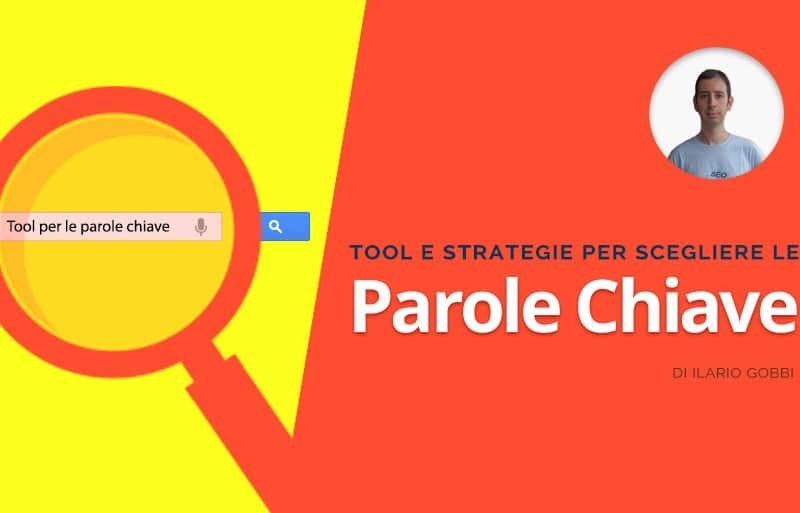 tool_strategie_parole_chiave