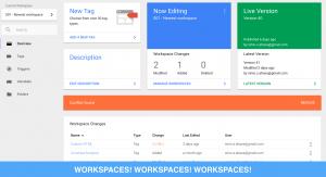 come funziona google tag manager