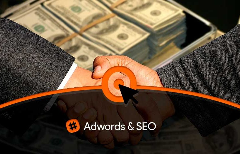 Google AdWords e la SEO