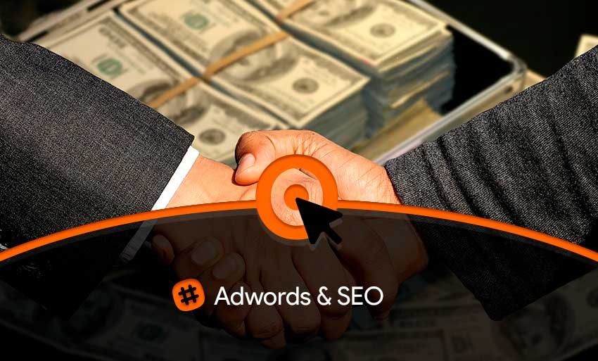 Google AdWords e la SEO