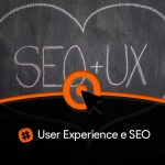 User experience SEO