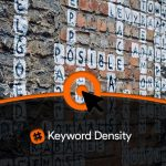 Keyword Density Yoast
