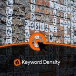 Keyword Density Yoast