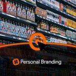 Migliorare il personal branding