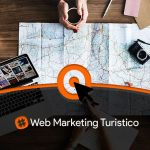 web marketing turismo