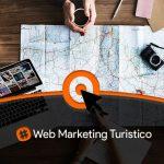 web marketing turismo
