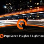 PageSpeed Insights e Lighthouse