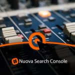 nuova search console