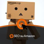 SEO su Amazon