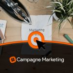 campagne-seo-marketing