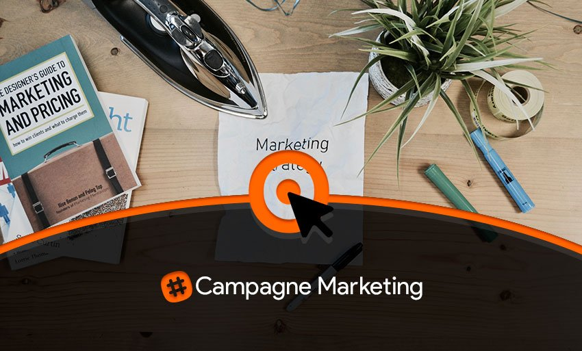 campagne-seo-marketing