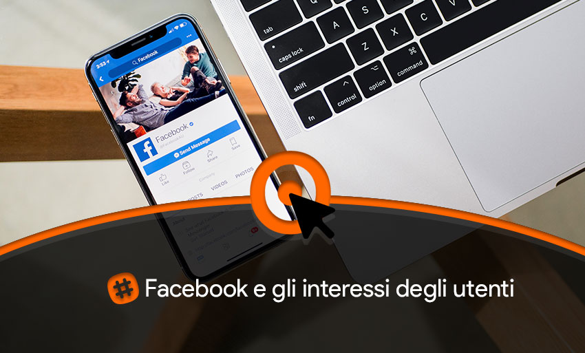 fb-interessi-utenti
