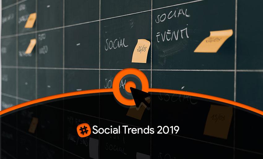 social-trends-2019
