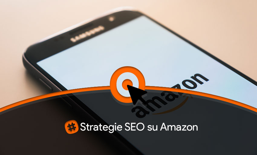 strategie-seo-amazon