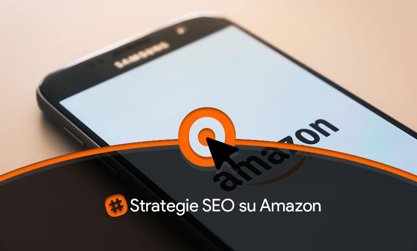 strategie-seo-amazon