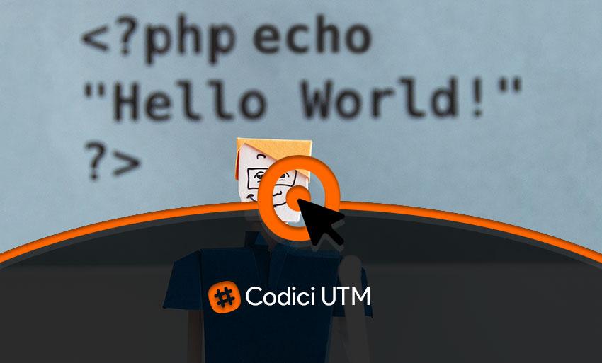 codice utm