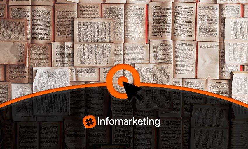 infomarketing