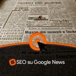 seo google news