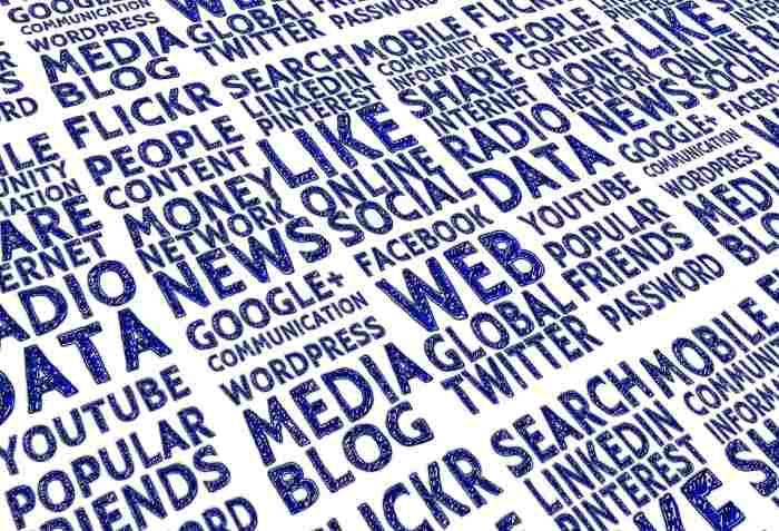 SEO per Google News