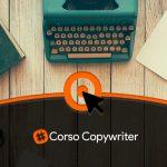 corso per copywriter