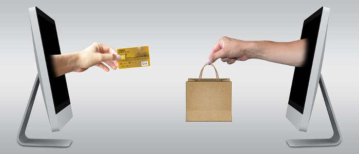 Cross selling: benefici ed esempi