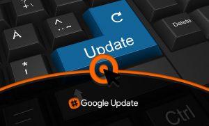 Google update Giugno