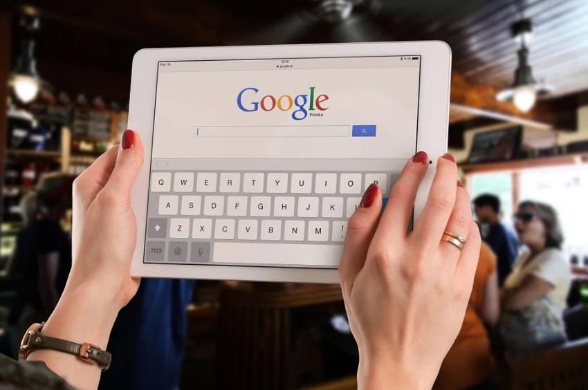 Come pubblicizzare un sito su Google