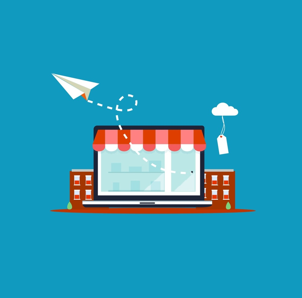 Ecommerce: Quale CMS scegliere?